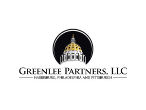 Greenlee Partners, LLC