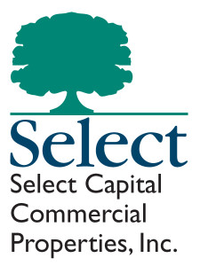 Select Capital Commercial Properties, Inc