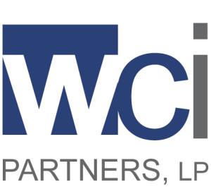 WCI Partners, LP - theBurg