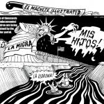 Illustration by Eric Garcia