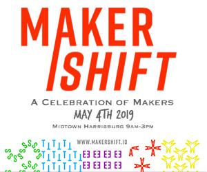 MakerShift