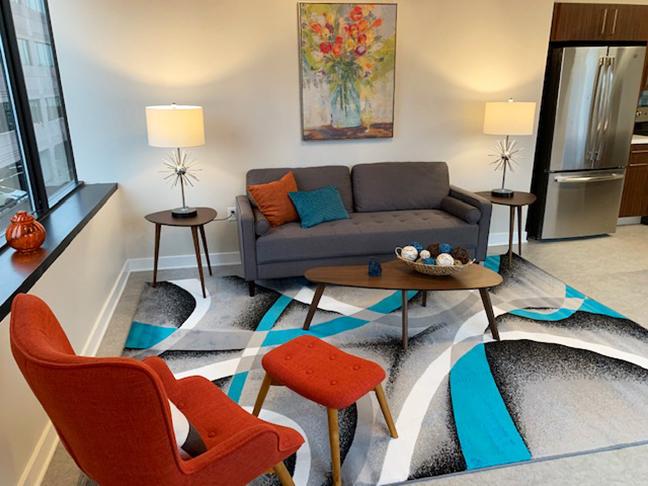 classic tropical island home decor home improvement.htm shipoke archives theburg  shipoke archives theburg