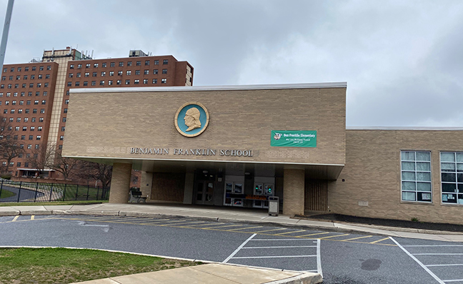 PA schools to stay closed for rest of academic year - TheBurg